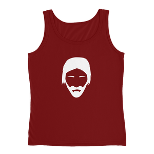 Assassino Tank-top