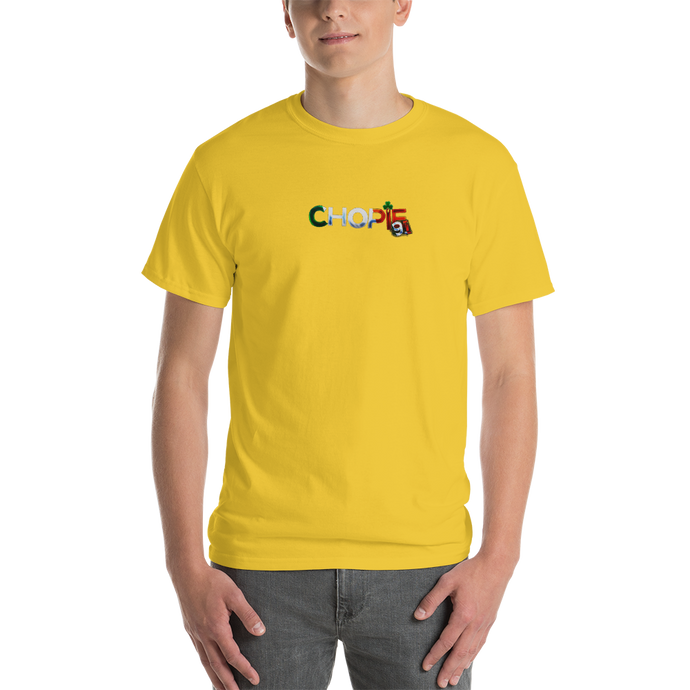 ChopieLand T-Shirt
