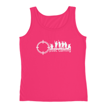 OpSec Gaming Tank-top