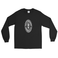 TWRCGAMING Long Sleeve