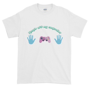 NoPlainJane T-Shirt