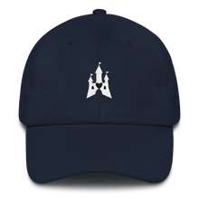 Golden Heart Books Baseball Cap