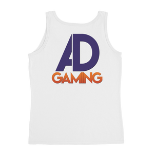 A&D Gaming Tank-top