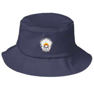 rezgmr Bucket Hat