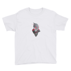 #Crikersss Kid T-Shirt