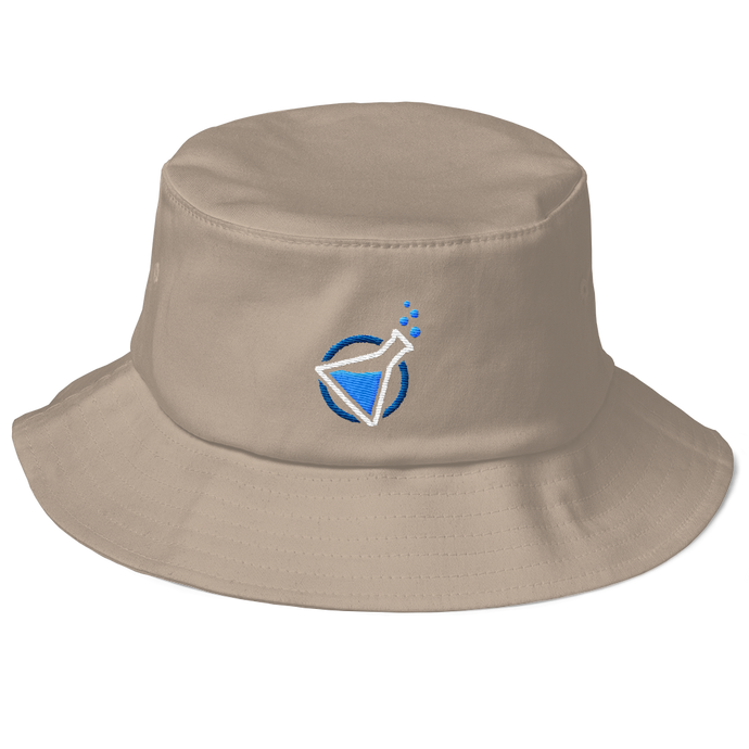 CyberSkooma Bucket Hat