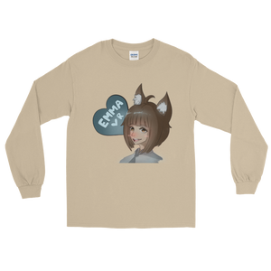 EmmaVR Long Sleeve
