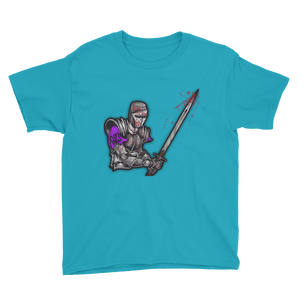 Ancient Swag T-Shirt