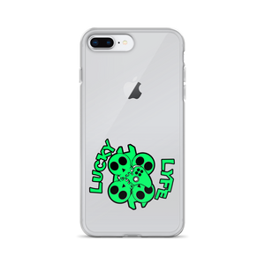 LuckyLyfe iPhone Cases