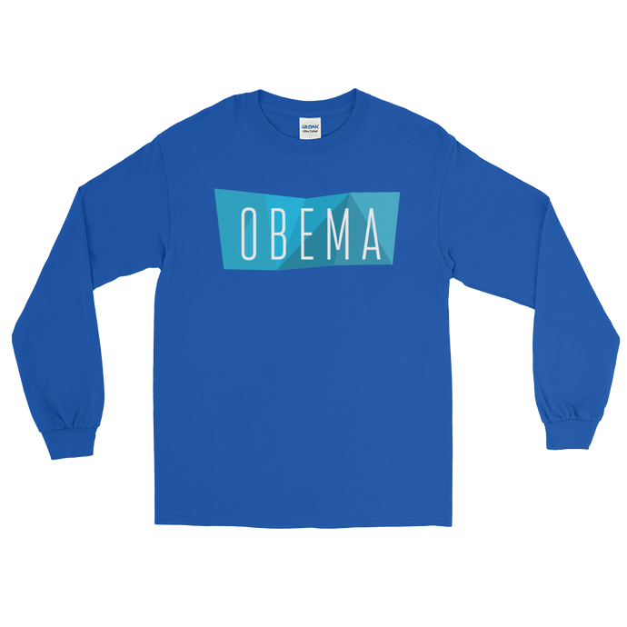 Obema Long Sleeve