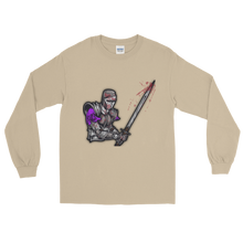 Ancient Swag Long Sleeve