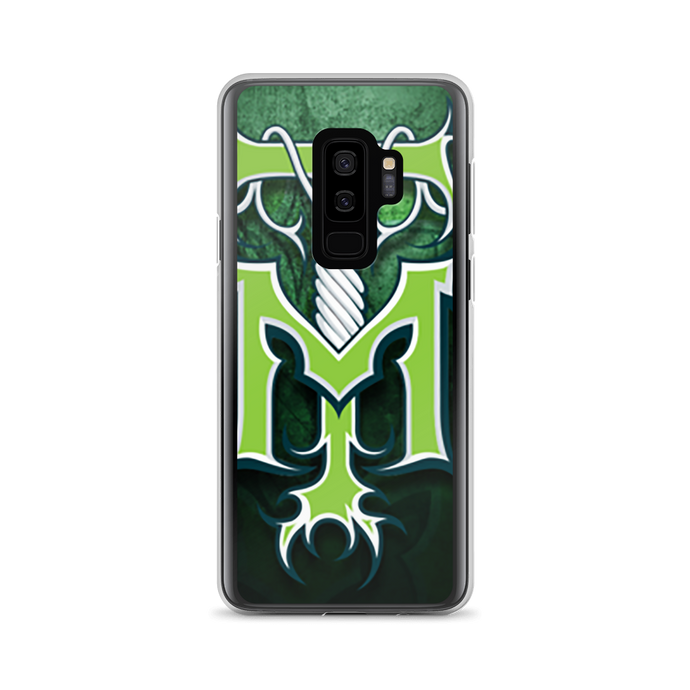MythicTreez Samsung Cases