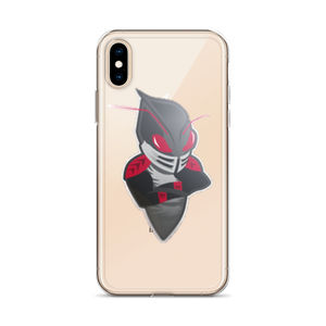 #Crikersss iPhone Cases