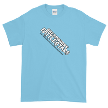 CptCoggs T-Shirt