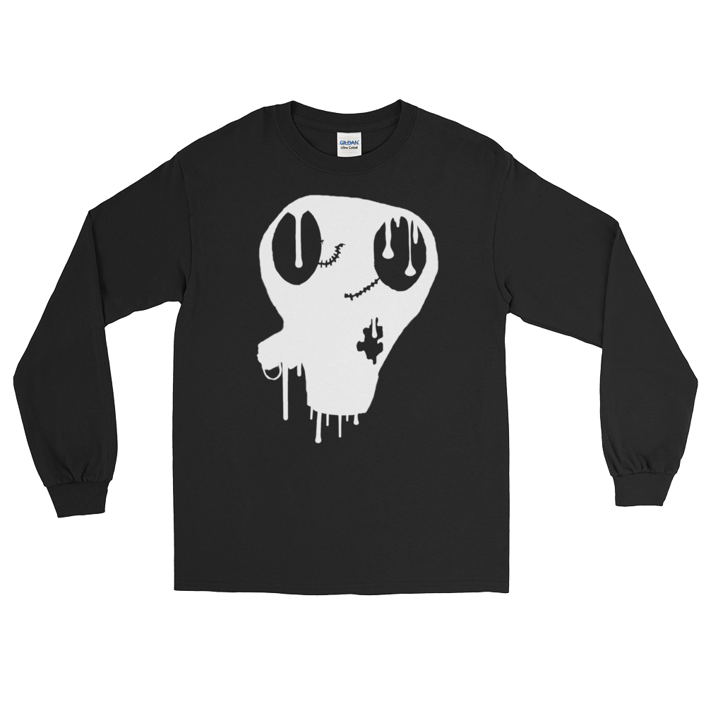 ApexRogue Long Sleeve
