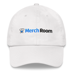 MerchRoom Baseball Cap