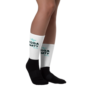 Patrix Raider Socks