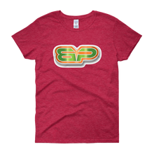 B1GPAT Ladies' T-shirt