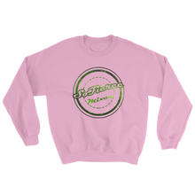 SoFierce Sweatshirt