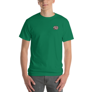 Empire Racing Team T-Shirt