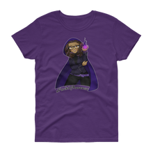 FlockOfRavens Ladies' T-shirt
