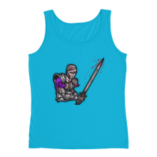 Ancient Swag Tank-top