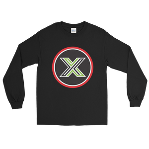 Th3 Extreme Long Sleeve