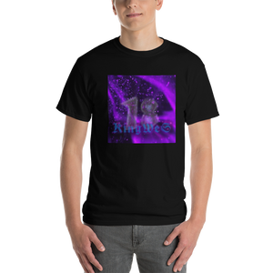 kingwes18 T-Shirt