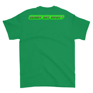 Dumby Nation T-Shirt