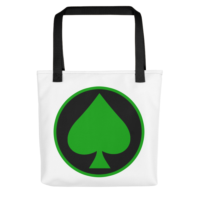AceofSpades Tote