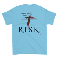 M.O.R.E. Ministries, Inc. T-Shirt