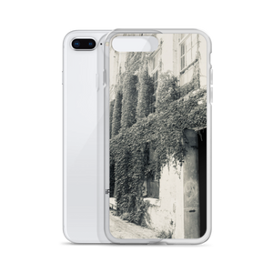 ADHDavy iPhone Cases