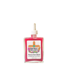 Flower Dew Elixir Drops