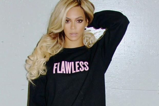 Flawless Sweatshirts - Mermaid Freak