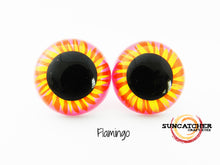 Colorburst Craft Eyes by the Pair