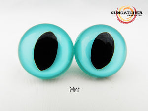 Matte Cat Eyes Value Pack