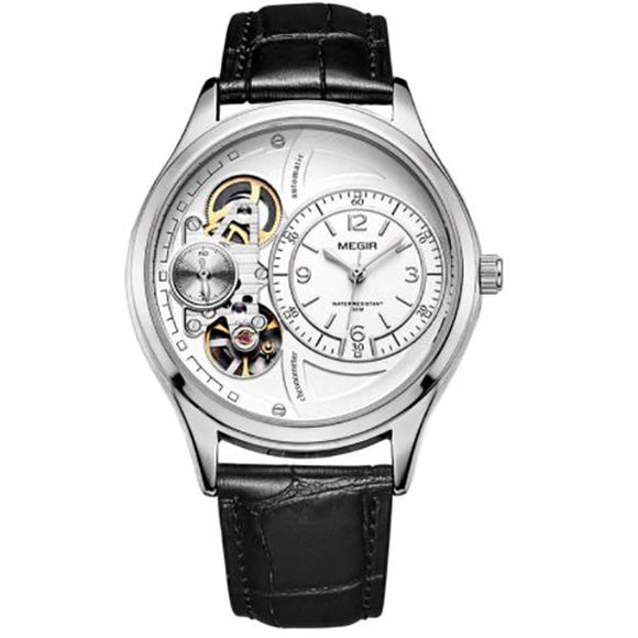 Original Men Quartz Watch Top Brand Luxury Watches