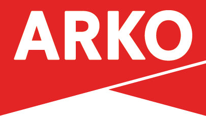 Arkofurniture