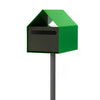 Arko Letterbox Contemporary