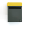 Kato Letterbox Contemporary