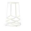 La Scala Bar Stool