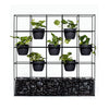 Lanna Garden Screen Small