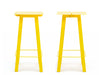 Otis Bar Stool