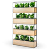 Profile Vertical Planter
