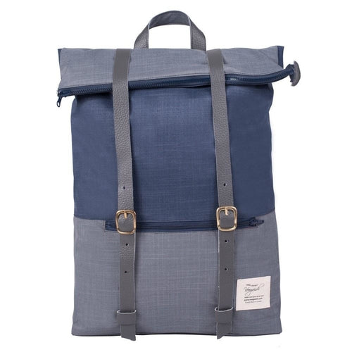 Amis BRAND Backpack