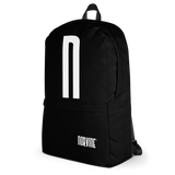 Norvine Backpack