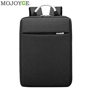 Mojoyce Oxford Backpack Casual Business Shoulder Bags