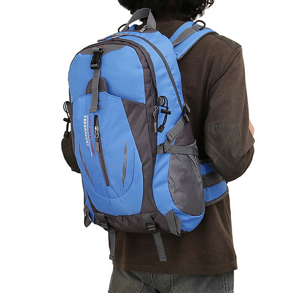 Free Knight 40L Hiking/Camping Backpack