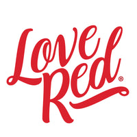 Love Red Shop
