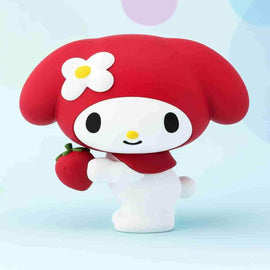 "My Melody (Red) ""My Melody"" Figuarts ZERO by Bandai"